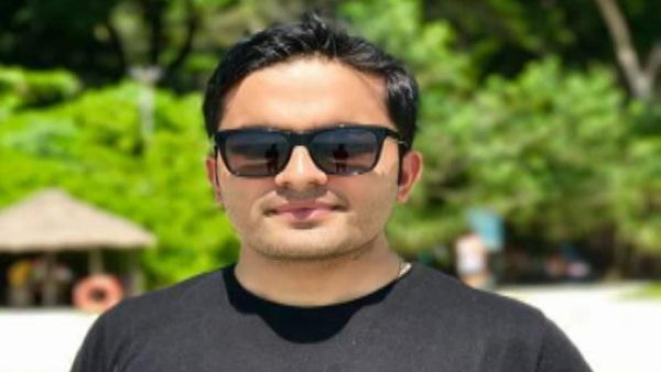 Dev chaudhary IAS : कहानी बॉर्डर इलाके के लड़के की जो 3 बार फेल होने के बाद बना आईएएस