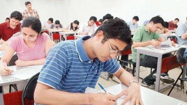 JEE Main 2021 : चार बार होगी जेईई मेन 2021 की परीक्षा, रजिस्ट्रेशन आज से शुरू