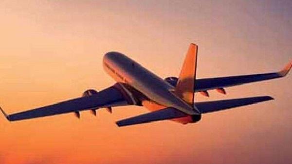 अनलॉक-2 में बहाल हो सकती हैं अंतरराष्ट्रीय उड़ानें, 30 जून तक जारी होंगे दिशा-निर्देश