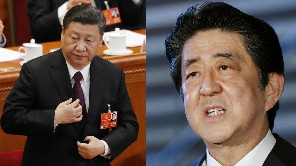 Coronavirus: जापान की Shift from China नीति से डरे चीन के राष्ट्रपति शी जिनपिंग, कर रहे मीटिंग पर मीटिंग