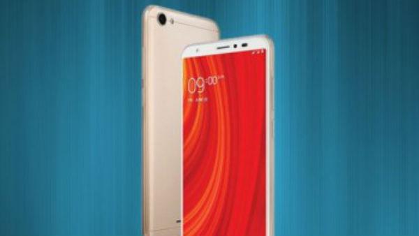 चीन से कारोबार समेटेगी स्मार्टफोन बनाने वाली भारतीय कंपनी लावा, देश में करेगी 800 करोड़ का निवेश