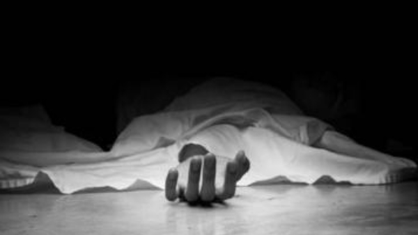 Chennai Corona patient commits suicide by hanging in hospital second case in 24 hours