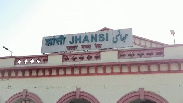 migrant worker found dead in train toilet at jhansi railway station
