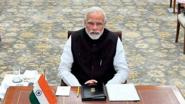 Lockdown: जानिए, 7 घंटे की मैराथन मीटिंग में PM मोदी ने मुख्यमंत्रियों को दिए क्या सुझाव?