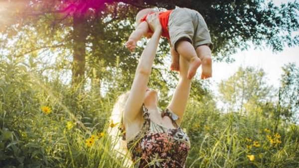 यह पढ़ें:Mother's Day 2020: इस मदर्स डे पर शानदार मैसेज से मां को दें खास दिन की बधाई