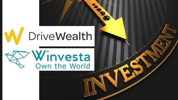 ये भी पढ़ें- अब मोबाइल ऐप के जरिए अमेरिकी शेयर बाजार में निवेश कर सकेंगे भारतीय निवेशक
