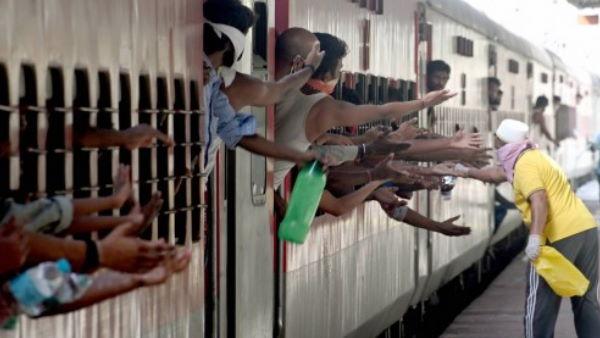1 जून से शुरू हो रही ट्रेनों को लेकर रेलवे ने जारी किए निर्देश, यात्रा करने से पहले जान लें