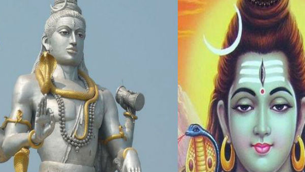यह पढ़ें: Lord Shiva Chalisa in Hindi: यहां पढे़ं शिव चालीसा, जानें क्या हैं इसके लाभ