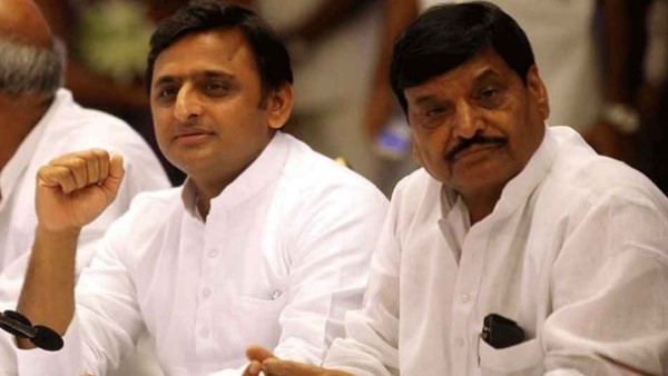 shivpal yadav comments over joining samajwadi party