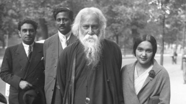 यह पढ़ें: इन चार महिलाओं का रहा रवींद्रनाथ टैगोर के जीवन पर काफी असर, जानिए उनके बारे में