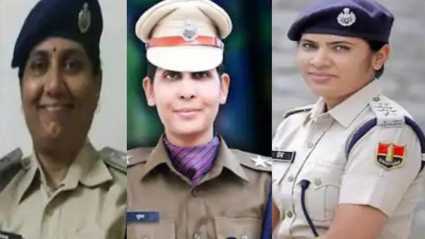 Hello Mommies : उदयपुर पुलिस की इन महिला DSP ने गर्भवती महिलाओं के लिए शुरू की अनूठी पहल