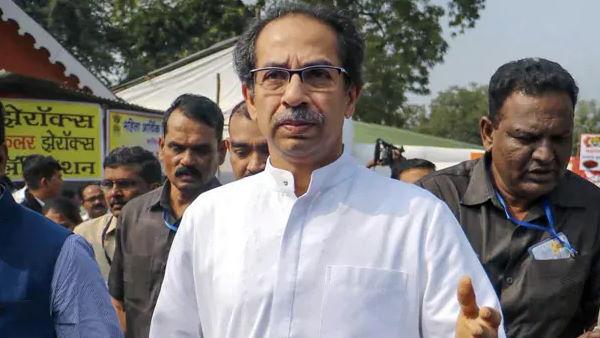महाराष्ट्र: सीएम उद्धव ने लॉकडाउन में छूट के दिए संकेत, रखीं ये शर्तें
