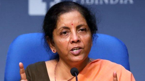 देश के स्पेस प्रोग्राम में प्राइवेट सेक्टर को मौका, ISRO की सुविधाओें का इस्तेमाल करेंगी निजी कंपनियां