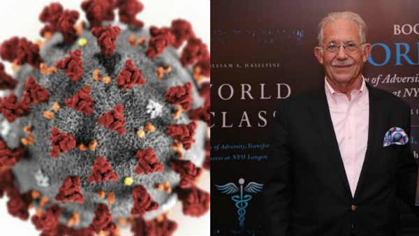 अमेरिकी HIV साइंटिस्ट ने दी चेतावनी, कभी नहीं आएगी कोरोना की वैक्सीन, Isolation ही अकेला इलाज!