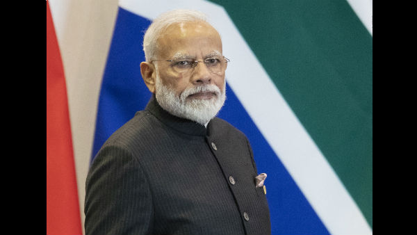 Lockdown को लेकर WHO ने फिर की भारत की ...