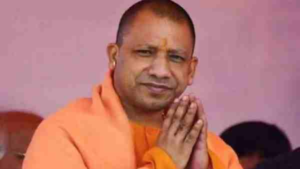 up cm yogi adityanath targets opposition parties