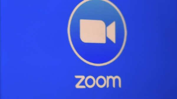 Zoom वीडियो कॉल के जरिए व्यक्ति को दी गई सजा ए मौत, जानिए क्या है पूरा मामला