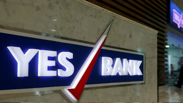 RBI extends 50000 crore special liquidity for YES Bank by 3 months