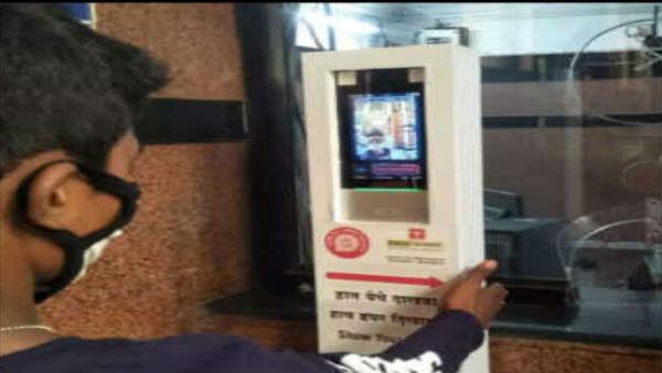 यात्रीगण कृपया ध्यान दें! रेलवे ने बदला टिकट चेकिंग का तरीका, ट्रेन में सवार होने से पहले करना होगा ये काम