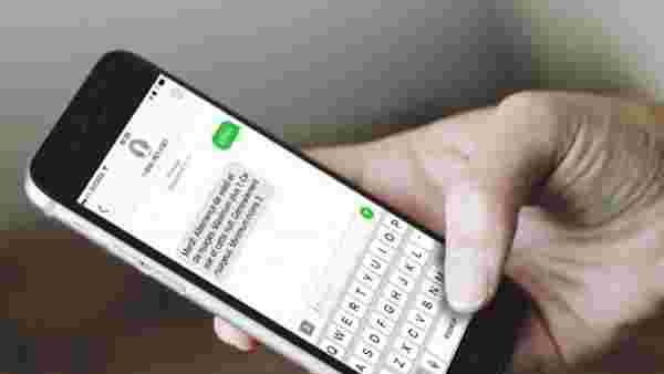मोबाइल फोन यूजर्स के लिए खुशखबरी: फ्री SMS की लिमिट खत्म, अब जी भर कर भेज सकेंगे मैसेज