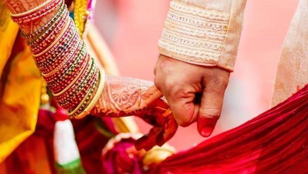 A 65-year-old man was preparing for a fourth marriage in bareilly