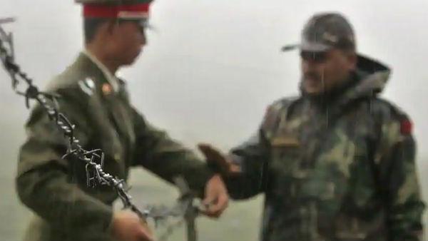 यह भी पढ़ें-अब चीन ने भारत पर लगाया झूठ बोलने का आरोप