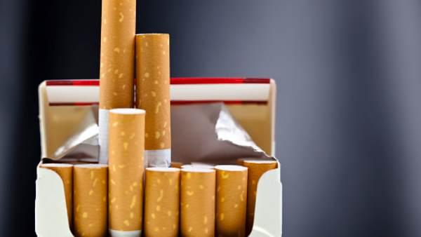 कोरोना काल में सिगरेट तस्करों की चांदी, गोल्ड तस्करी से ज्यादा मुनाफा, दुबई और म्यांमार में बने बेस कैंप
