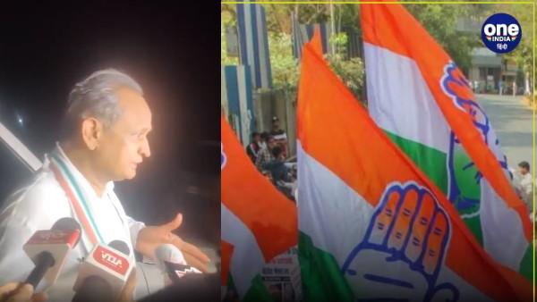 राज्यसभा चुनाव 2020 : राजस्थान में 'सियासी क्वारंटाइन', कोरोना के बाद अब 'तोड़ो'ना का खौफ