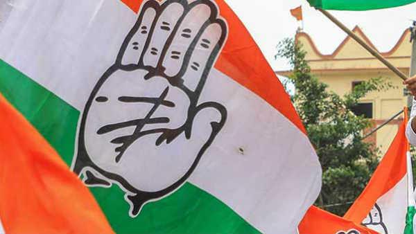 राज्यसभा चुनाव से पहले राजस्थान में शुरु हुई सियासी हलचल, कांग्रेस विधायक ने लगाए ये संगीन आरोप