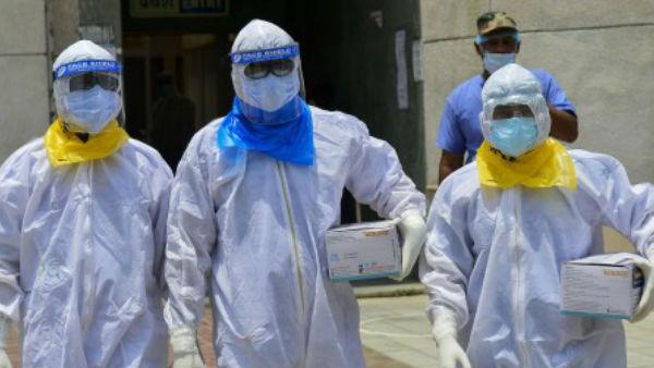 वैज्ञानिकों का दावा- इस उम्र के लोगों पर नहीं काम करेगी कोरोना वायरस की वैक्सीन