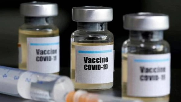 सितंबर से वैक्सीन के डोज देने हो जाएंगे शुरू, ऑक्सफोर्ड प्रोफेसर ने दी गुड न्यूज