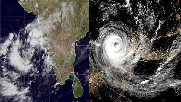 पढ़ें: चक्रवात से बचाव के लिए महाराष्ट्र-गुजरात में NDRF की 26 टीमें तैयार