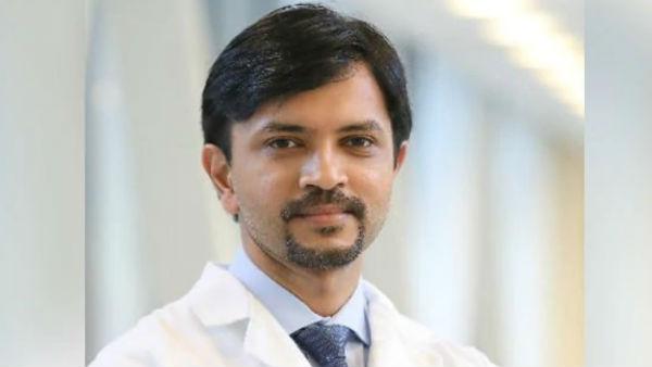 यह पढ़ें: US में भारतीय मूल के डॉक्टर का बड़ा कमाल, Covid-19 पेशेंट का किया लंग्स ट्रांसप्लांट