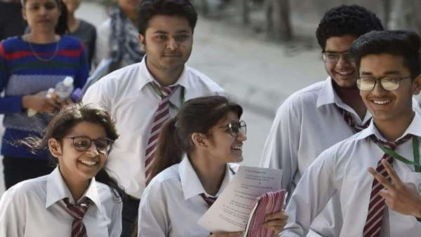 UP Board 10th 12th Result 2020 released check here
