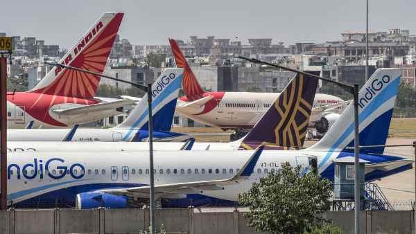 3 जून से सभी हवाई यात्रियों को ये सुविधाएं देना जरूरी, एयरलाइंस कंपनियों के लिए नई गाइडलाइंस जारी