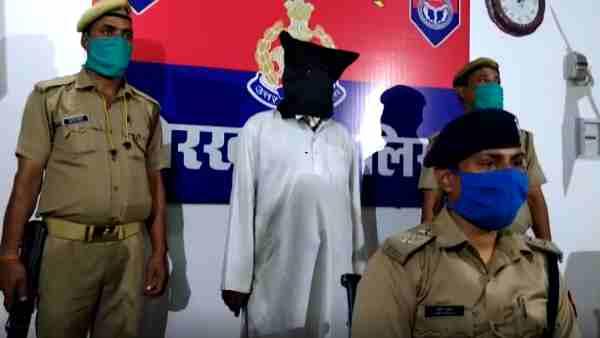 पहली बीवी की हत्या कर आर्मी जवान ने गर्लफ्रेंड से रचाई दूसरी शादी, नाम बदलकर 5 साल तक पुलिस को देता रहा चकमा