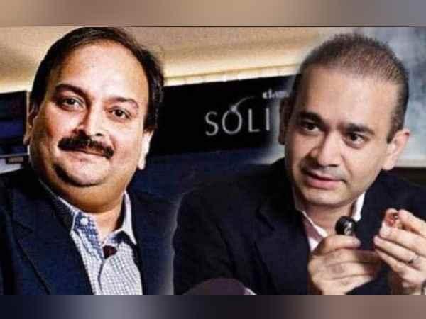 नीरव मोदी-मेहुल चोकसी की 1350 करोड़ रुपए की ज्वेलरी हॉन्गकॉन्ग से लेकर आई ED