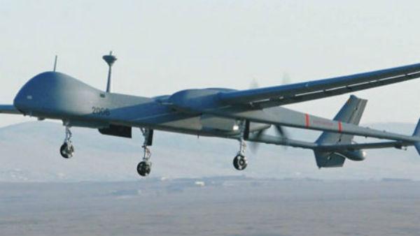 यह भी पढ़ें-खतरनाक इजरायली हथियार LAC पर रखेगा चीन पर नजर