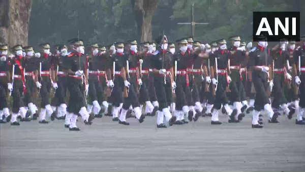यह भी पढ़ें-Indian Army को मिले 333 नए ऑफिसर्स