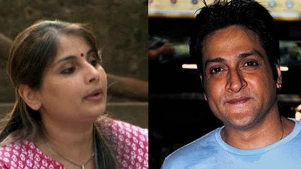 अब दिवंगत इंदर कुमार की पत्नी ने करण और शाहरुख पर लगाए संगीन आरोप, बोलीं- काम मांगने पर कर दिया था नंबर ब्लॉक