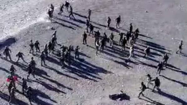 India-China clash: चीन के सरकारी अखबार ग्लोबल टाइम्स ने माना, गलवान घाटी में मारे गए चीनी सैनिक भी