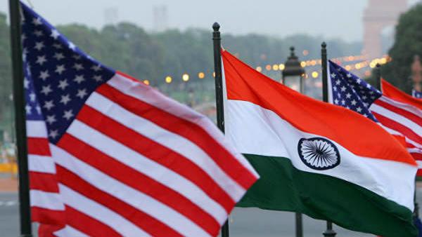यह भी पढ़ें-धार्मिक आजादी से जुड़ी अमेरिकी रिपोर्ट को भारत ने किया खारिज