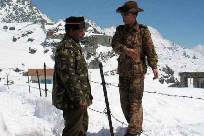 गलवान घाटी में 15 जून को क्यों हुई थी खूनी हिंसक झड़प ? पूर्व सेना प्रमुख वीके सिंह ने किया बड़ा खुलासा