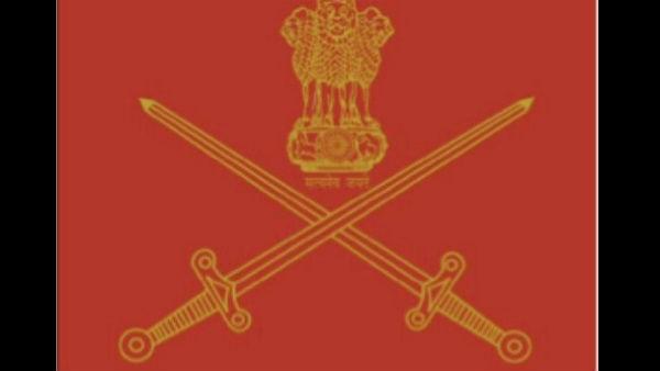 <strong>यह भी पढ़ें-गलवान घाटी में भारत का कोई सैनिक गायब नहीं-सेना </strong>