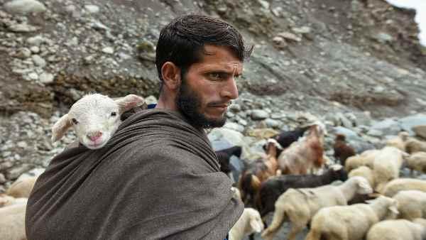 98% कश्मीरियों को कोरोना के इंफेक्शन का खतरा- ICMR survey