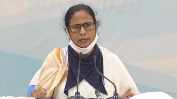 LAC पर शहीद सैनिकों के परिवार के 1 सदस्य को नौकरी देगी बंगाल सरकार, मुआवजे का भी ऐलान