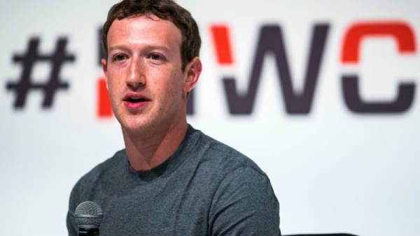ऑस्ट्रेलिया ने तोड़ी फेसबुक की अकड़, न्यूज बैन हटाने के लिए किया सरकार से समझौता