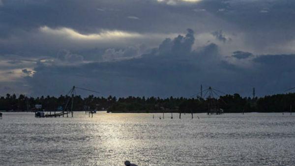24 घंटे के अंदर ओडिशा में दस्तक दे सकता है Monsoon, भारी बारिश का अलर्ट हुआ जारी