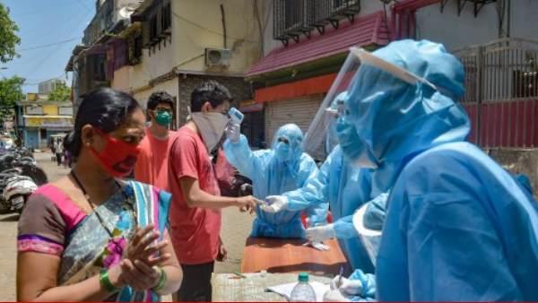 कोरोना वायरस: मुंबई के लिए लॉकडाउन नियमों में संशोधन, बीएमसी ने जारी किए नए दिशा-निर्देश