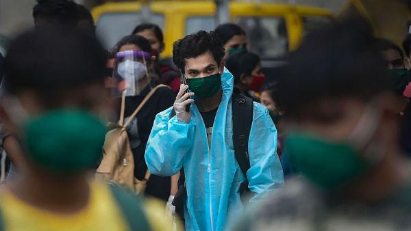 कोरोना वायरस ने तोड़ा रिकॉर्ड, दुनिया भर में एक दिन में सबसे ज्यादा 183000 मरीज आए सामने